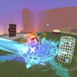 Скриншот CosmicBreak Universal – Изображение 1