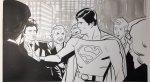Инктябрь: что ипочему рисуют художники комиксов вэтом флешмобе?. - Изображение 119