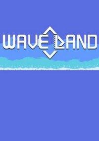 WaveLand – фото обложки игры