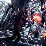 Скриншот Tekken Tag Tournament 2 – Изображение 17