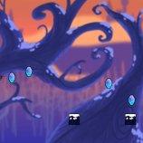 Скриншот Cloudberry Kingdom – Изображение 7