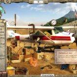 Скриншот Youda Legend: Золотая Птица Рая – Изображение 1