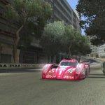 Скриншот Forza Motorsport – Изображение 12