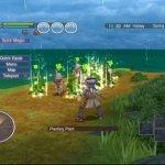Скриншот Rune Factory: Tides of Destiny – Изображение 11