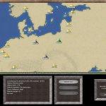 Скриншот World War 2: Road to Victory – Изображение 1