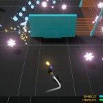 Скриншот BitMaster – Изображение 13