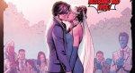 Версус. DCпротив Marvel— чья громкая летняя свадьба получилась лучше?. - Изображение 20