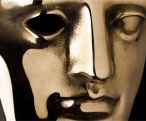 Британцы признали Dishonored игрой года