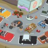 Скриншот Donut County – Изображение 5