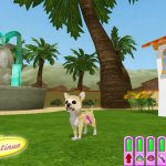 Скриншот Hollywood Pets – Изображение 4