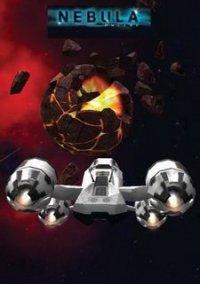 Nebula Online – фото обложки игры