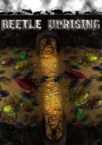 Beetle Uprising – фото обложки игры