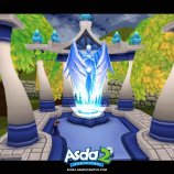 Скриншот Asda 2 – Изображение 8