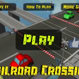 Скриншот Railroad Crossing – Изображение 2