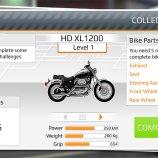 Скриншот Drag Racing: Bike Edition  – Изображение 1