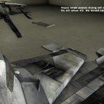 Скриншот Star Citizen – Изображение 142