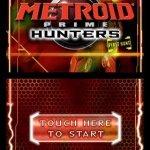 Скриншот Metroid Prime: Hunters – Изображение 18