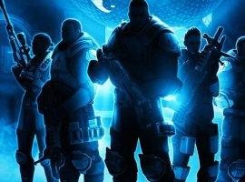 Рецензия на XCOM: Enemy Unknown