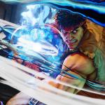 Скриншот Street Fighter V – Изображение 193