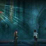 Скриншот Prince of Persia: Epilogue – Изображение 1