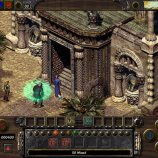 Скриншот Arcanum: Of Steamworks and Magick Obscura – Изображение 4