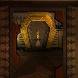 Скриншот Star Trek: Secret of Vulcan Fury – Изображение 4