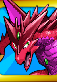 Puzzle & Dragons – фото обложки игры