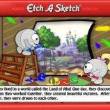 Скриншот Etch-a-Sketch – Изображение 3