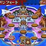 Скриншот One Piece: Gigant Battle – Изображение 85