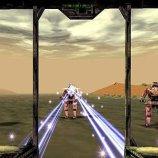 Скриншот MechWarrior 3: Pirate's Moon – Изображение 2