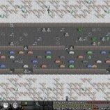 Скриншот Shattered Haven – Изображение 8
