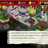 Скриншот Rebuild – Изображение 2
