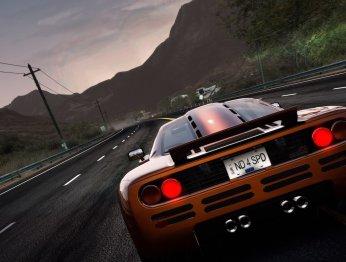 10 самых быстрых автомобилей Need for Speed