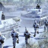 Скриншот Men of War: Condemned Heroes – Изображение 6