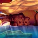 Скриншот Worms: Open Warfare – Изображение 6
