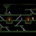 Скриншот Call of Khafra – Изображение 5