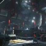 Скриншот Wolfenstein II: The New Colossus – Изображение 11
