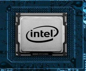 Утекшие тесты показали рост производительности Intel Core i7-8750H посравнению сi7-7700HQ до50%