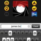 Скриншот Icon Pop Quiz – Изображение 4