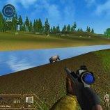 Скриншот Hunting Unlimited 2009 – Изображение 5