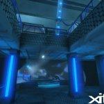 Скриншот Zone: Commando – Изображение 25