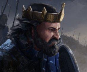 Пойдет ли у вас Total War Saga: Thrones of Brittania? Уже известны требования к PC и дата релиза