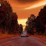 Скриншот Pro Rally 2001 – Изображение 3
