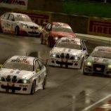 Скриншот Superstars V8 Racing – Изображение 10