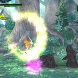 Скриншот Fairy Bloom Freesia – Изображение 4