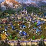 Скриншот Prime World – Изображение 10