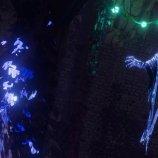 Скриншот Underworld Ascendant – Изображение 1