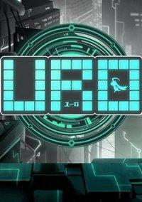 URO – фото обложки игры