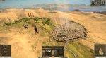 Воины пустыни придут в Total War: Rome 2. Анонсировано дополнение Desert Kingdoms Culture Pack. - Изображение 5