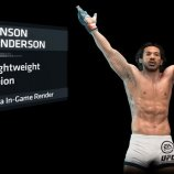 Скриншот UFC: Ultimate Fighting Championship – Изображение 2